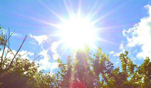তাপপ্রবাহ আরও ২ দিন, হতে পারে বৃষ্টি