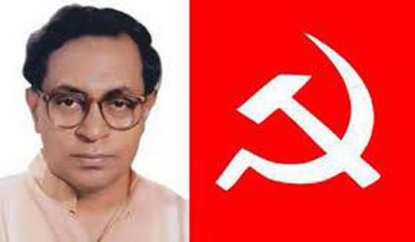'স্বাস্থ্য বুলেটিন বন্ধ করায় গুজব বাড়বে'