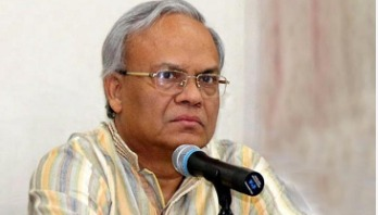 AL has noting in stock without slandering BNP: Rizvi