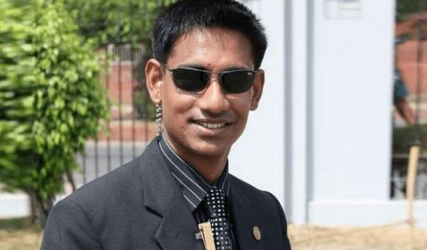সিনহা নিহত: আরও সময় পেল তদন্ত কমিটি