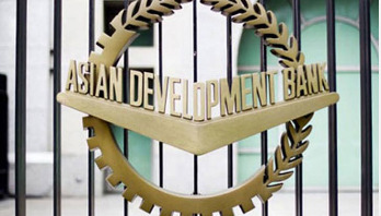 Bangladesh to see 7.5pc GDP growth in 2021: ADB