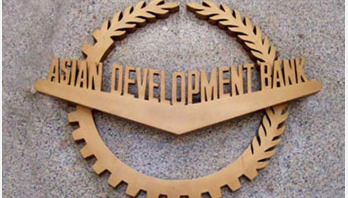 ADB approves US $10cr loan for road development