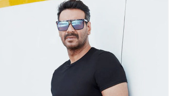 Ajay to make film on India-China clash