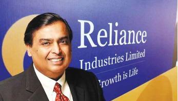 Mukesh Ambani among world's 10 wealthiest people