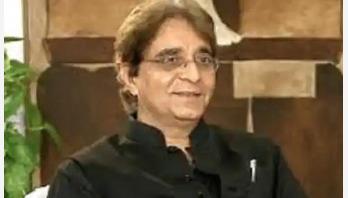 Producer Anil Suri dies of coronavirus