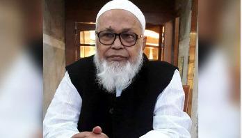 Tangail MP Ataur flown to Dhaka