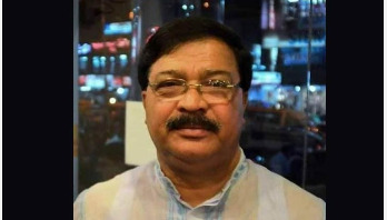 JaPa leader Bahauddin dies of coronavirus