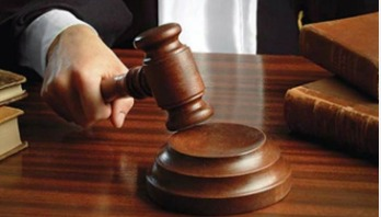 Robbery at Walton showroom: Two remanded again