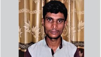 ৩ বছরের শিশুকে গলা কেটে হত্যা, 'বন্দুকযুদ্ধে' হত্যাকারী নিহত