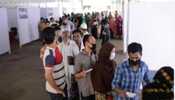 'বাংলাদেশ-ভারত-পাকিস্তানে করোনাভাইরাসের বিস্ফোরণ ঘটতে পারে'