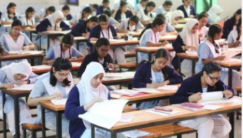 Govt mulling to promote students to next class sans final exams