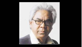 Journalist Faruk Kazi dies