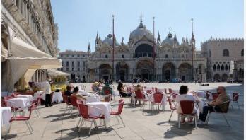 বাংলাদেশসহ ১৩ দেশ ইতালির নিষেধাজ্ঞার তালিকায়