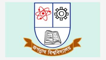 অনলাইন-ক্লাসে যাচ্ছে জগন্নাথ বিশ্ববিদ্যালয়