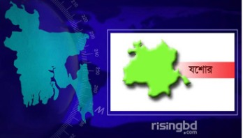 BSF kills Bangladeshi on Benapole border