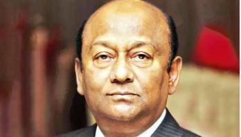 Transcom Group Chairman Latifur Rahman no more