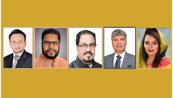 ঢাকা-৫ উপনির্বাচন: কে পাচ্ছেন আ. লীগের মনোনয়ন