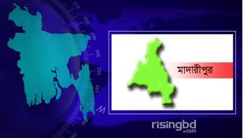 Madaripur reports 54 new cases of coronavirus