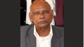 রাজশাহীর সাংবাদিক মোলাজ্জেম হোসেন সাচ্চুর ইন্তেকাল