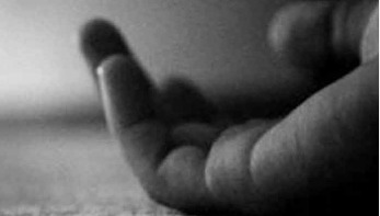 RAB personnel commits suicide in Rangpur