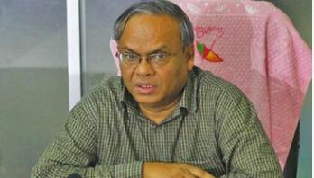 Imposing fees for corona test is anti-people decision: Rizvi