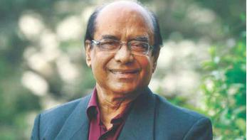 গবেষণাকেই প্রাধান্য দিতে চাই: শামসুজ্জামান খান