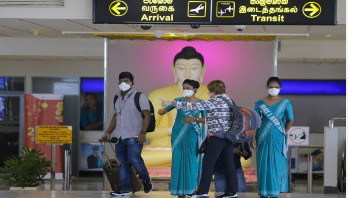 Sri Lanka opens for tourists August 1