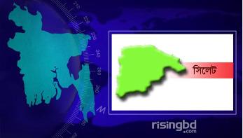 Five die of coronavirus in Sylhet in a day