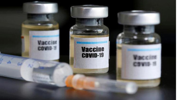 WHO hopes for 10cr Covid-19 vaccine doses this year