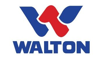 Walton IPO with ever highest EPS in capital market