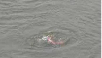 Two drown in Joypurhat