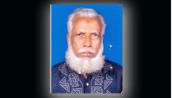 Bir Pratik Ashraf Ali dies with corona-like symptoms