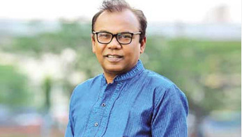 Fazlur Rahman Babu to join Risingbd Showbiz Adda tonight