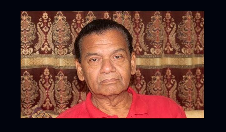 মুক্তিযুদ্ধের সাব-সেক্টর কমান্ডার শওকত আলী বীর প্রতীক আর নেই