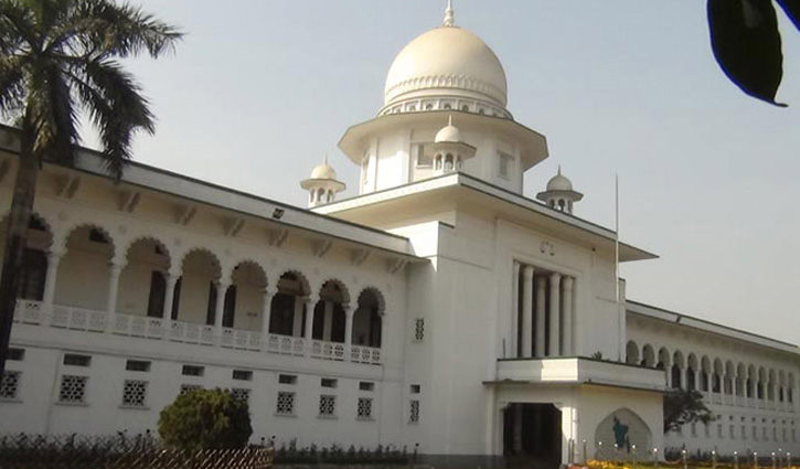 Accused can surrender before lower court from now on