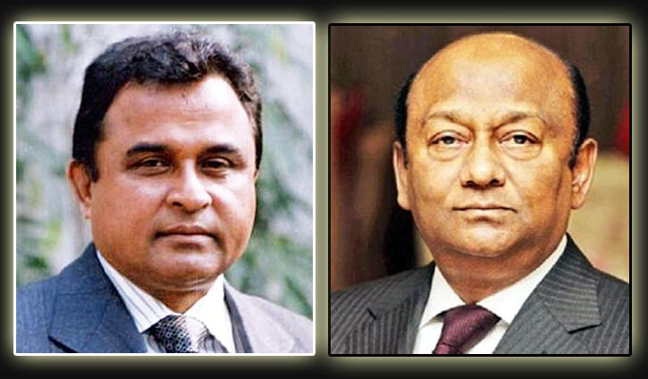 Finance minister mourns death of Latifur Rahman