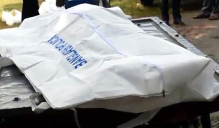 Drug trader killed in Teknaf 'gunfight' with police
