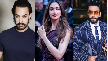 Bollywood stars urged to stop promoting Chinese goods