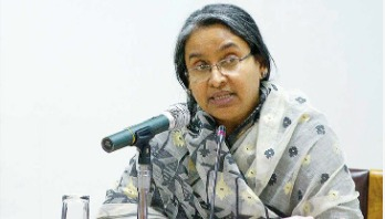 'Govt mulling over free internet for students'
