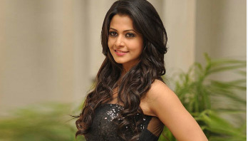 Actress Koel Mallick tests positive for Covid-19