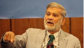 'মোবাইলফোন ও ইন্টারনেট সেবায় কর প্রত্যাহারের বিষয় বিবেচনায় আছে'