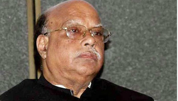 Mohammad Nasim's condition is critical