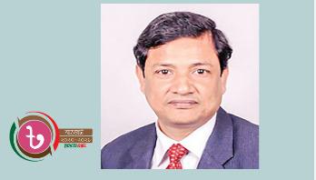 রাজস্ব আদায়ের চ্যালেঞ্জ নিতে রাজি এনবিআর চেয়ারম্যান