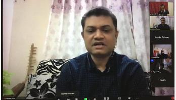 'কাগজবন্দি আইনের প্রয়োগ নিশ্চিত করতে হবে'