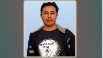 Journo Ariful jailed: Primary probe report on Sunday
