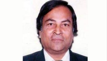Ex-BCB secretary Reza-e-Karim dies
