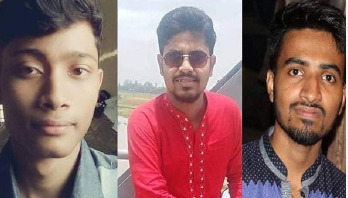 3 BCL leaders expelled over torturing student