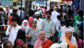বাংলাদেশ থেকে দেশে ফিরতে চায় ৩ শতাধিক পাকিস্তানি শিক্ষার্থী
