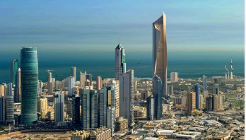 'Kuwait-bound expats don't need corona-free certificates'