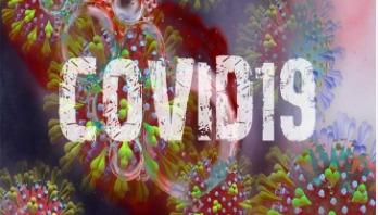 Ecuador to build mass grave for coronavirus victims
